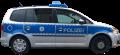 Fstw. Polizei